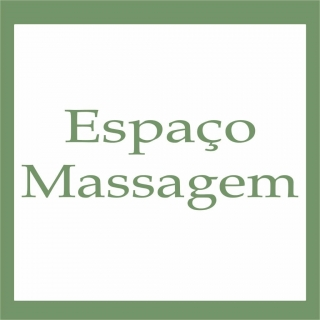 Massagem Express