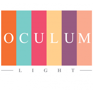 Oculum Light